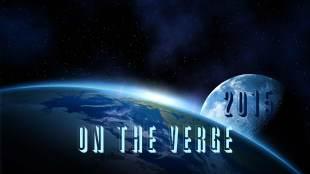 On-The-Verge-2b